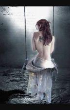 INCANTESIMO by Morgana_CherCrew