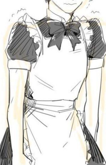 Jmenuju se Ryuu a jsem hospodyně!!