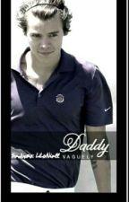 PARADA Daddy - HS {tradução} by LiLoNiall