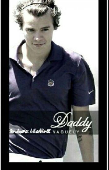 PARADA Daddy - HS {tradução}