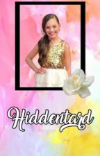 Hiddentard (Shaytards) by Lucyboo101