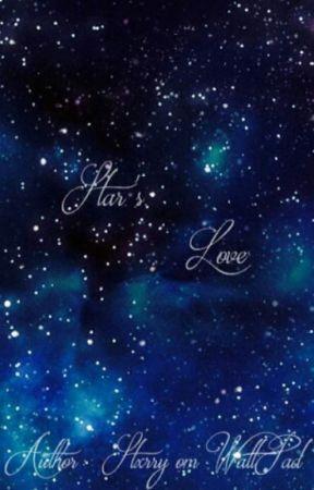 Star's Love by Stxrry