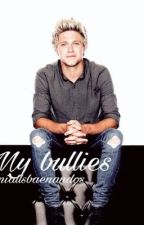 My Bullies (One Direction) by Niallsbaenandos