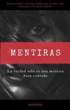 Secretos Adecuados by mmnbook
