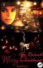 Merry-Go-Round (Sequel to 'Carousel') by RedBird13