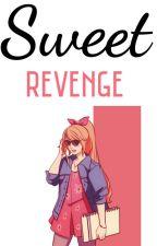 Sweet Revenge by redsforever13