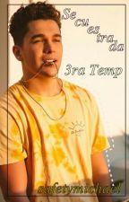 Secuestrada || 3ra Temp. || Austin Mahone y Tu TERMINADA by safetymichael