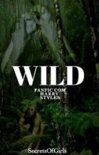 WILD |H.S| Hot | EDITANDO by SecretsOfGirls