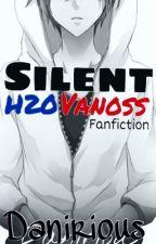 Silent 《H2OVanoss》 by Danirious