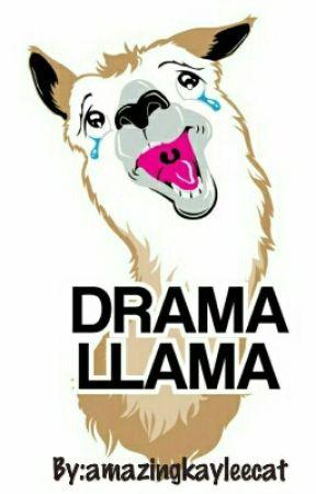 Dont Feed The Drama Llama Drama Llama - How to T...
