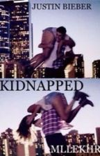 Kidnapped  ---> Justin Bieber by mllekhri