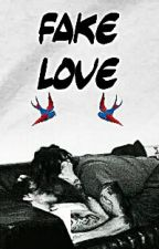 Fake Love [Larry] by Zahra_free