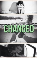 Changed by MeganWantsOreos