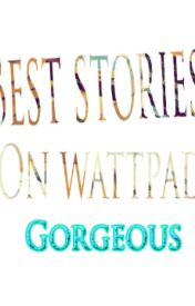 ♥Wattpad STORIES (Filipino & English)♥ by QueenAntoniette