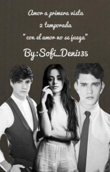 Amor A Primera Vista ( segunda temporada)