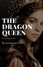 La princesa de dragones by GuadalupeRobles13