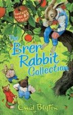 The Brer Rabbit Collection by LimMario