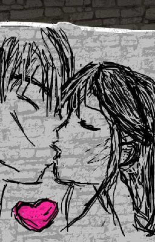 a secret love by tmj144
