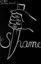 SHAME - A Bruno Mars FanFic by BrunosLadies