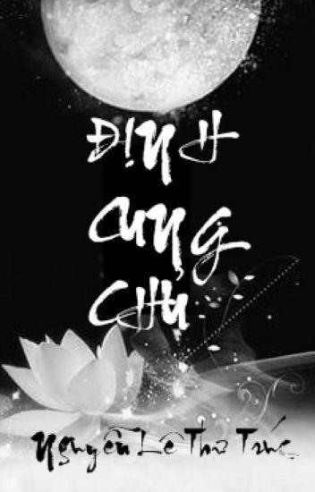 [Cung đấu] Định Cung Chủ