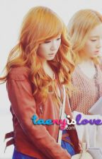 [TaeNyislove.com] Find My Way by taenyislove27