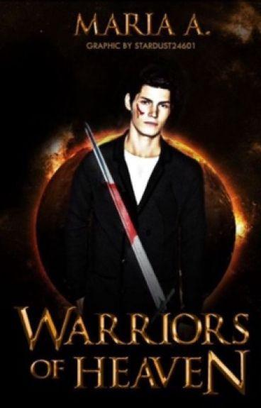Warriors of Heaven