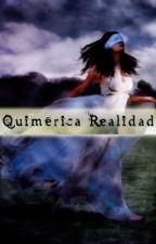 Quimérica realidad by Hitto_