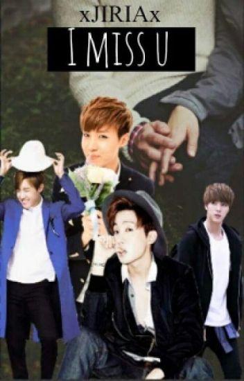I MISS U || BTS