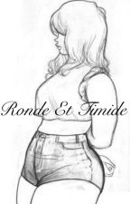 Ronde et Timide by Chatoon