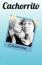 Cachorrito.(Cashton) by Tigresa_fan