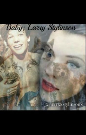Baby; Larry Stylinson