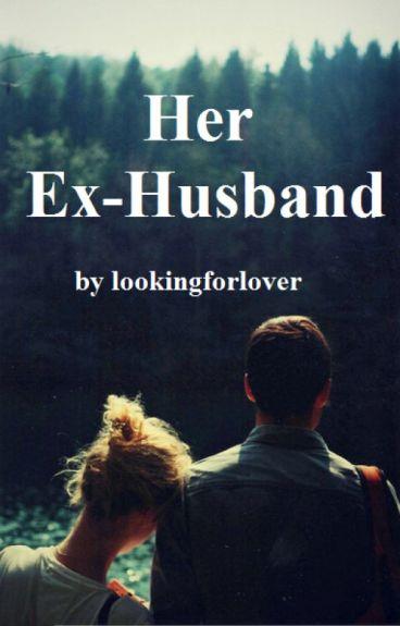Her Ex Husband