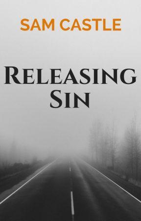 Releasing Sin by Sam_Castle