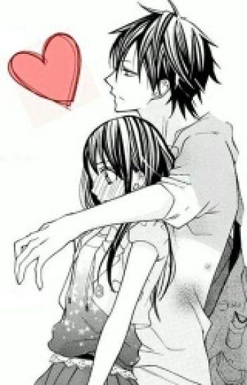 Em nhất định phải yêu tôi, tiểu thư ngỗ ngáo!!!