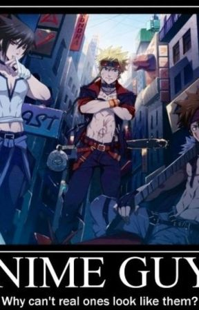 Anime Boys x Reader~! - Hikaru x Reader x Kaoru ~Can't