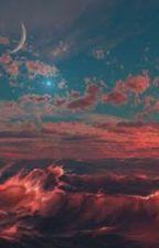 La vera storia di Luna e Sole by Juniper_goblinfly