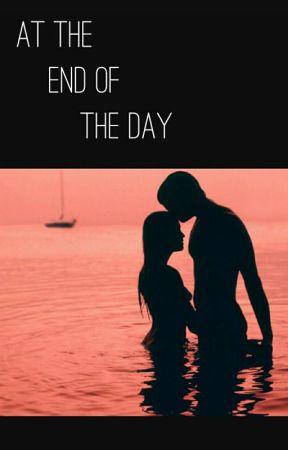 בסוף כל יום  by HateItAll