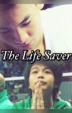 The LifeSaver by renesmee_keynes_31