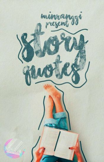 Story Quotes