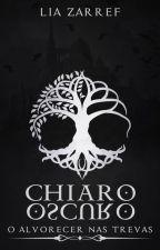 Chiaroscuro by Lia_Zarref