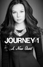 Journey 1:A New Start by Zira___09