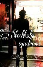 Stockholm Syndrome | H.S by DarkImaginator1D