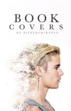 Book Covers by biebersmiracle