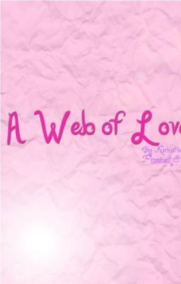 A Web of Love