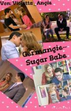 Germangie~Sugar Babe by Violetta_Angie