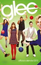 Glee Roleplay by mrsjugheadjones