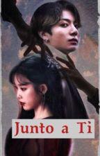 Junto a Ti [[ BTS & Tú ]] by TaKaMarz