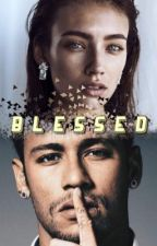 Blessed || Neymar JR by DokuzKuyrukluTilki