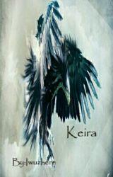 Keira by unirain
