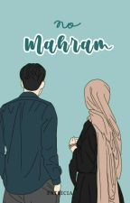 NO ! MAHRAM by 2mh_dRdR